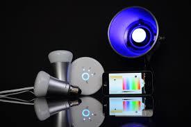 philips hue starter pack review smarter lighting looks great