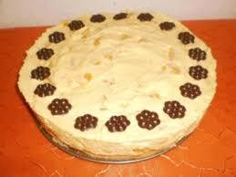 torte mit paradiescreme rezepte kochbar de