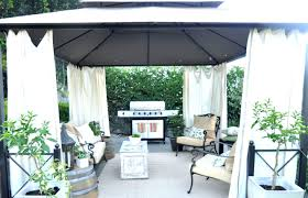 Patio Awnings Images Retractable Prices Costco Balcy - Lawratchet.com Home Decor Appealing Patio Awnings Perfect With Retractable Sunsetter Cost Prices Costco Motorized Lawrahetcom Sizes Used Awning Parts Vista Canada Cheap For Sale Sydney Repair Nj Gallery Chrissmith Replacement Fabric Manual Oasis Images Balcy