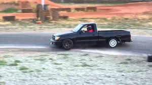 TOYOTA Tacoma FAILED Attempt To DRIFT - YouTube The Slowyota Drift Truck Toyota Minis 90 Sbc 350 Updated This 81 Dually Could Be The Perfect Summer Road 2017 Tacoma Trd Pro Is Bro We All Need Hilux Thorbaek Pinterest Cars And Pin By Scott Silva On Helix Classic Bbs Wheels Toyotas Next Tnga Platform Will Be Used On A Pickup Carscoops Mk5 Toyota Hilux Mini Truck Cool Rides Mazda Bseries Car Gingium Minitruck Mk5 Singlecab Slammed Stance Mini Returns To Desert Racing With Bj Baldwin Build Race Party