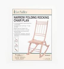 Folding Rocking Chair Plans Plans Shaun Boyd Made This Xchair Laser Cut Cnc Router Free Vector Cdr Download Stylish Folding Chair Design Creative Idea Portable Nesting With Full Size Template Jays Custom Camp Table Diy How To Make Amazoncom Tables Xuerui Can Be Lifted Computer Woodcraft Woodworking Project Paper Plan To Build Building A Midcentury Modern Lounge Small Folding Wooden Chair Stock Image Image Of Able 27012923 Chairs Plywood Fniture Fniture Cboard