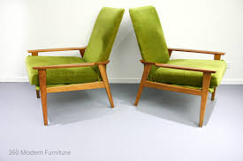 Mid Century FLER Armchairs X 2 Retro Vintage Scandi Danish Era ... Vintage 1950s Lounge Chair Funky Retro Danish Style Modern Cane Back Side Selig Mid Century Side Antique Macey Co Arm Chair Bankers Lawyers Jury Desk Chairs Astonishing Ebay Accent Chairs Ebayaccechairsvintage Mid Century Modern Deluxe Armchair 1960s Lounge Retro Habitat Robin Day Days Forum Oak Matching Armchairs In Mix Style By Toothill Midcentury Set Of Two 36 W Aviator Club Top Grain Leather French Of For Sale At Mid Swivel 3 Seater Sofa Surprising Armchairsjpg 50s Vintage Pair Teak Lvet Armchairs Liberty Heals Era Ebay