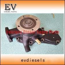 UD Truck Engine Parts FE6 FE6T FE6TA Water Pump-in Pistons, Rings ... Ud Trucks Launch New Versatile Croner Range Used Rf8 Engine For Nissan Truck Purchasing Souring Agent Ecvv Condor Wikiwand Nissan Diesel 2013 Ud Parts Awesome Truck Whosale Busbee Commercial Youtube Elegant Suppliers And 2009 Truck Ud1400 Stock 65949 Battery Boxes Tpi Engine For Sale Texas Door Assembly Front Nissan Ud Cmv Bus