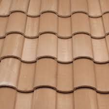 entegra roof tile roof tile with white antique