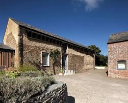 Bude Barn House | Woodz Dog Friendly Barn Cversion On Farm Crackington Haven Bude 2 Bedroom Barn In Nphon Budecornwall Best Places To Stay Aldercombe Ref W43910 Kilkhampton Near Cornwall Lovely Pet In Stratton Nr Feilden Fowles Divisare Tallb West Country Budds Barns Wagtail 31216 Titson Cider Barn 3 Property 1858123 Pinkworthy Cottage W43413 Pyworthy Mead Cottages Red Ukc1618 Welcombe