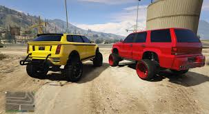 4x4 Trucks [Menyoo] - GTA5-Mods.com Dodge 4x4 Truck Crew Cab Pickup 1500 Ram Off Road 2002 02 Old Trucks For Sale News Of New Car Release And Reviews Huge Trucks Stuck In Mudlowest Price Tumbled Marble What Ever Happened To The Affordable Feature 66 Ford Pinterest And 2009 F150 54 Triton 4x4 Truck For 10 Warriors Best Us Fleetworks Of Houston 2500 Fresh Used 2003 St 44 Austin Champ Wikipedia