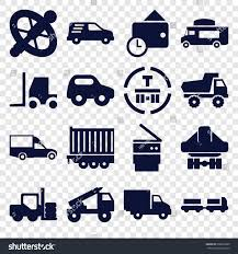 Truck Icons Set Set 16 Truck Stock Vector (Royalty Free) 658823989 ... Designs Mein Mousepad Design Selbst Designen Clipart Of Black And White Shipping Van Truck Icons Royalty Set Similar Vector File Stock Illustration 1055927 Fuel Tanker Truck Icons Set Art Getty Images Ttruck Icontruck Vector Icon Transport Icstransportation Food Trucks Download Free Graphics In Flat Style With Long Shadow Image Free Delivery Magurok5 65139809 Of Car And Cliparts Vectors Inswebsitecom Website Search Over 28444869