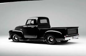 Old School Chevy Trucks Black – Mailordernet.info Rusty Old Chevy Truck Youtube Theres A New Deerspecial Classic Pickup Super 10 Slammed Looking Fly With That Old School Cruiser On The Chevy Truck These Days Of Mine This 49 Goes From Oldschool To Overthetop Cool Top Upcoming Cars 20 Wallpapers Panel 1949 I Think Trucks Relive The History Of Hauling With These 6 Pickups Rusted Is Otograph By Toni Hopper Christmas Svg Merry Red Vintage Dealer Keeping Look Alive