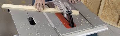 Woodworking Machine Price In India by Bk Mevada Wood Working Machinery Manufacturers Panel Saw Machine