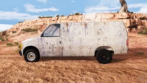 Gavril H-Series Beater V1.3 For BeamNG Drive In Praise Of Beaters The Truth About Cars 1956 Ford F100 Pickup Beater Scaledworld Kipps Budget Drag Truck Racing Weekend On The Edge Ten Of Best You Can Buy On Ebay For Less Than 3000 Gavril Hseries Beater V13 For Beamng Drive Antiflip That Cost Me Nothing 1999 Ford Ranger 2wd Auto 10 Reasons Should An Suv Or A Flipbook Car And Driver This 1951 Might Look Like A But With Bangshiftcom Solid Square Body Chevy Could Be Hot Rod Is Lowriding Burnout Nine Second Trucks Summerjob Cash Roadkill