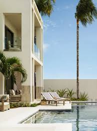 100 Viceroyanguilla Four Seasons Resort And Residence Anguilla Sit Back And Relax