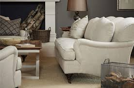 Incredible Living Room Furniture Styles Zampco