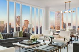 Die Hard Star Bruce Willis Snags Contemporary $8M Condo in NYC