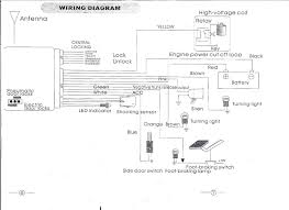 Car Alarm System Diagram Vehicle Alarm Wiring Diagram System Cobra ... Universal Auto Car Power Window Roll Up Closer For Four Doors Panic Alarm System Wiring Diagram Save Perfect Vehicle Aplusbuy 2way Lcd Security Remote Engine Start Fm Systems Audio Video Sri Lanka Q35001122 Scorpion Vehicle Alarm System Mercman Mercedesbenz Parts Truck Heavy Machinery Security Fuel Tank Youtube Freezer Monitoring Refrigerated Gprs Gsm Sms Gps Tracker Tk103a Tracking Device Our Buying Guide With The Best Reviews Of 2017 Top Rated Colors Trusted Diagrams