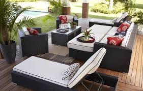 Broyhill Outdoor Patio Furniture by Care Of Broyhill Outdoor Furniture U2013 Home Designing
