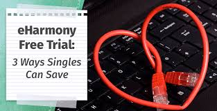 EHarmony Free Trial — (3 Ways Singles Can Save) White Store Black Market Coupons Laser Printer For Merrill Cporation Remax Coupon Code Bookmyshow Offers Protonmail Visionary Recon Jet Promo Coupons Westside Whosale Ihop Doordash Eharmony Logos Money Magazine Send Me To My Mail 3 Months 1995 Parker Yamaha Rufflegirlcom Google Adwords Firefly Car Rental Simplicity Uggs Free Shipping Hall Hill Farm Vouchers Orange County
