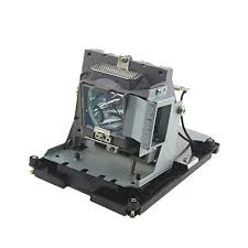 Kdf E50a10 Lamp Timer Reset by Bl Fu310b 5811118436 Sot Projector Lamp With Housing Amazon Co