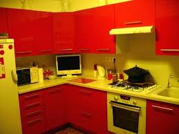 spot eclairage cuisine cuisine led eclairage cuisine sans led spot led cuisine castorama
