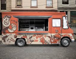 100 Picture Of Truck 19 Best Food Mockup Templates 2019 Colorlib