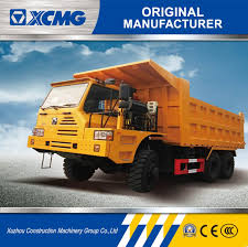 China XCMG Official Nxg5550dt 36ton Mining Truck (more Model For ... Komatsu Updates 730e Ming Truck With Ac Electric Drive Norscot 55216 Cat 785d Ming Truck New In Box Scale 150 Cat Mt4400d Ming Truck Dijkhuistruckshop 930e 3d Model Heavy Equipment 3dexport First Etf Almost Ready To Roll Iepieleaks Comparison Of A Haul And Light Vehicle Ute Kcgm Filebig South American Dump Truckjpg Wikimedia Commons Caterpillar 794 Articulated Dump Wikipedia Big Or Is Machinery Stock Photo Safe Use Cgtrader