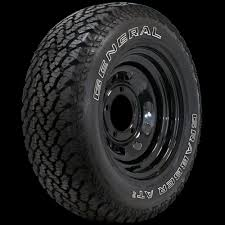 235/75/15 General Grabber All Terrain 2, General Grabber At2 ... 4 Bf Goodrich All Terrain T A Ko2 Tires 275 55 20 2755520 55r20 Pirelli Truck Really The Cadian King Challenge Best Rated In Light Suv Allterrain Mudterrain Radial Tyres 31570r225 Atv Buy 24575r16 Toyo Brand New 16 Inch For Sale Proline Badlands Mx28 28 Traxxas Style Bead Aggressive Resource Destroyer 26 2 Clod Buster Front 6x2 Airless Allterrain Tires 1 Esk8 Mechanics Electric Trencher 22 M2 Pro10121 Gladiator Tra Rizonhobby