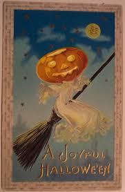 Vintage Ad Archive Halloween Hysteria by Morbid Anatomy October 2011