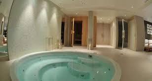 hôtel le chalet blanc a design boutique hotel montgenèvre