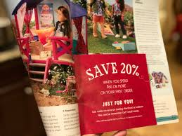 11 Tips To Save Money On American Girl Dolls & Accessories Coupon American Girl Blue Floral Dress 9eea8 Ad5e0 Costco Is Selling American Girl Doll Kits For Less Than 100 Tom Petty Inspired Pating On Recycled Wood S Lyirc Art Song Quote Verse Music Wall Ag Guys Code 2018 Jct600 Finance Deals Julies Steals And Holiday From Create Your Own Custom Dolls 25 Off Force Usa Coupon Codes Top November 2019 Deals 18 Inch Doll Clothes Gown Pattern Fits Dolls Such As Pdf Sewing Pattern All Of The Ways You Can Save Amazon Diaper July Toyota Part World