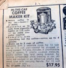 The 10 Weirdest Automotive Accessories Ever JC Whitney In-Car ... Hot Wheels 1998 Jc Whitney Ford F150 Pickup Truck 18672 Ebay J C Automotive Parts Accsories Catalog 305 1972 Jcwhitneycom Coupon Codes Deals Offers Youtube Www Jcwhitney Com Volkswagenjcwhitney Dodge 100 Years Of We Miss The Dschool Catalogs Autoweek The Amazing Hood Scoops And Spoilers Available From 1971 Auto 10 Weirdest Ever Incar Midwest Sears Auto Parts Sold Hamb Giant Celebrates Its Ctennial Hemmings Daily Shares A Century Oddities Classiccars