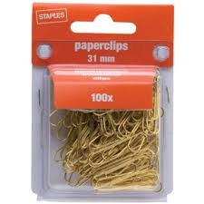 Coupons For Staples Uk - Bluetoothtronics Coupon Kindle Paperwhite Coupon Code November 2018 Marvel Omnibus Home Depot August Coupon Codes Blog Ghostbed Mattress Codes Sep Free Shipping Finder For Netgear Router Winter Park Co Ski Coupons 10 Off 20 Office Depot Spartoo Staples Redflagdeals Copy And Print Canada Wcco Ding Out Coupons Megathread Page 5724 Appliances Direct Online Dm Ausdrucken Big 5 Sporting Goods Off Entire Purchase Custom Ink December Tax Day Freebies