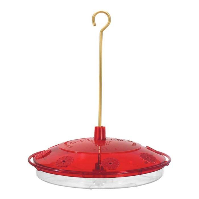 Droll Yankees Hummingbird Feeder