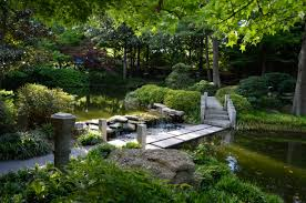 Fort Worth Japanese Gardens 1 by Capt Pausert on DeviantArt