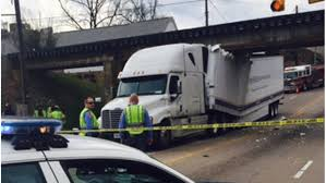 Truck Gets Stuck Under Raleigh's Peace Street Bridge Raleigh Man Struck Killed On Capital Boulevard Abc11com Junior League Of Raleigh Tohatruck Mix 1015 Wanted Following March Chase That Injured Officer Two Men And A Truck Boston Best Image Kusaboshicom Houston Get Driver And Truck From 30 Home Multiple Families Displaced After Apartment Fire Two Men By The Numbers 2017 Youtube Man Captured Running From Crash In Along I440 Police Say 2 Brothers Found Shot Dead Pickup Truck Bed Nc Mountains Raleighstopmovers Newmanmoving919 Twitter Movers