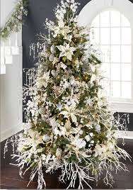 Raz Christmas Decorations Online by 109 Best A White Christmas Images On Pinterest Bedroom Office