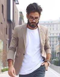 comment porter une montre comment porter une montre avec un t shirt à col rond blanc 105