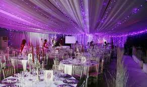 Brilliant Theme Wedding Decoration Winter Themes Ideas Weddingelation