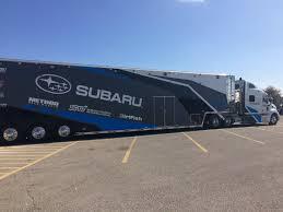 Subaru Of Wichita On Twitter: