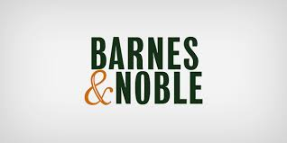 Barnes & Noble Affiliate Program Update