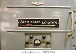 Atomic Clock Images Stock Photos Vectors