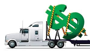 Analyst: Rates Won't Rebound Until Mid '17 - Canadian Trucking Alliance What Affects The Rates Of Commercial Trucking Insurance Upwixcom Truck Drivers Rates For Truck Drivers Fees Recruitment Challenger Mfi On Twitter Bulk Has A New Pay Package Skyline For Hot Shot Best Resource Ccj Indicators Freight And Surge Trucking Cditions Rates Belmont Boatworks Pls Logistics Blog Yrc Worldwide Boosts Net Profit Raises How Much Does Oversize Flatbed In Savannah Ga Great