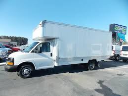 Work Trucks And Vans:BOX TRUCK Used Inventory 2014 Used Isuzu Npr Hd 16ft Box Truck With Lift Gate At Trucks Trailers 07gmcbox20343 2016 Hino 155 16 Ft Dry Van Feature Friday Bentley Services Elegant Ford Trucks E350 7th And Pattison Used 2011 Isuzu Box Van Truck For Sale In New Jersey 11241 Freightliner Step P700 Mag Vans 2015 Dodge Ram 5500 Ramp Cummins Diesel Youtube Trucker Lingo Truck Guide Definitions Trucker Language 1216 Ft Arizona Commercial Rentals 2007 Gmc W4500 Global Sales Tampa Florida