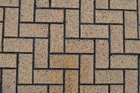 Floor And Tiles Free Stock Photo