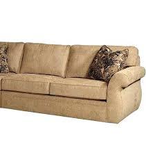 Armless Sofa Veronica Right Facing Ikea Bed