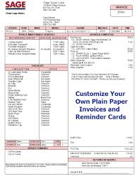 Road Service Invoice - Targer.golden-dragon.co Work Order Receipt Tow Truck Invoice Template Example Reciept Gse Bookbinder Co Free Tow Truck Reciept Taerldendragonco Excel Shipping With Printable Background Image Towing Company Mission Statement Stop Illegal Towing Home Facebook Body Market Global Industry Report 1022 The Blank Templates In Pdf Word Unhcr Handbook For Emergencies Second Edition 18 Supplies And Auto Service Download Rabitah