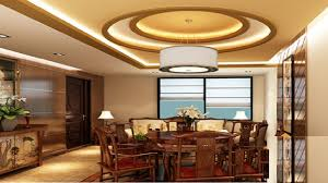 Latest 30 New Gypsum False Ceiling Designs 2017 Decorations Living And Bedroom