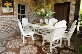 Bob Timberlake Furniture Dining Room by Bob Timberlake Home Facebook