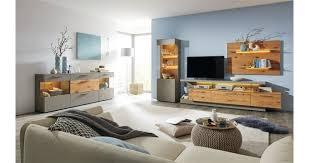 suchergebnisse für moebel wohnzimmermoebel wohnwaende