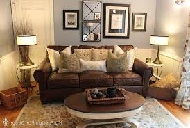 Restoration Hardware Lancaster Sofa Knock Off by Living Room Italsofa Leather Sofa Ideas Sofa Inspiration 2016