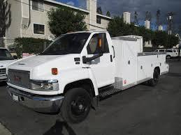 100 Gmc C4500 Truck 2004 GMC North Hills CA 5005966866 CommercialTradercom