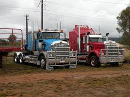 Kenworth Trucks For Sale Australia Images K100 Kw Big Rigs Pinterest Semi Trucks And Kenworth 2014 Kenworth T660 For Sale 2635 Used T800 Heavy Haul For Saleporter Truck Sales Houston 2015 T880 Mhc I0378495 St Mayecreate Design 05 T600 Rig Sale Tractors Semis Gabrielli 10 Locations In The Greater New York Area 2016 T680 I0371598 Schneider Now Offers Peterbilt Sams Truck Sesfontanacforniaquality Used Semi Tractor Sales Cherokee Columbia Dealer Usa